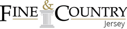 fine&country logo cmyk