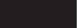 LHorizonBeach_logo